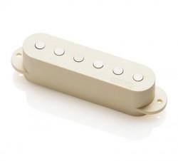 EMG - EMG SAV Ivory Single Coil Manyetik