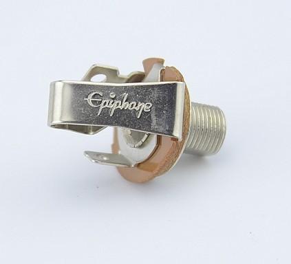 Epiphone - Epiphone Switchcraft Mono Jack