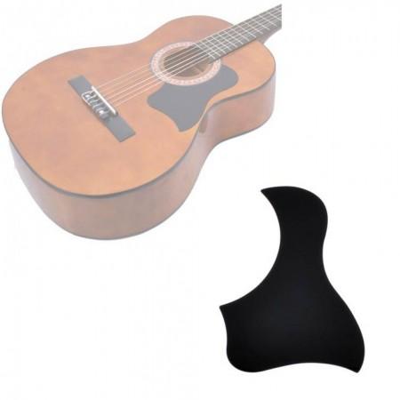 Extreme - Extreme PG165BK Akustik Gitar Pickguard