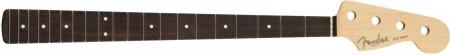 Amerıcan Professıonal Jazz Bass Neck, 20 Narrow Tall Frets, 9.5