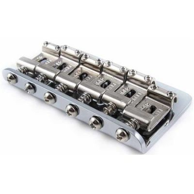 Fender Bridge Assembly Vintage Hardtail Strat