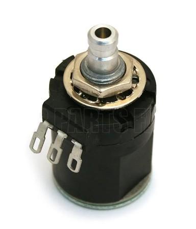 Fender - Fender 250 K S1 Switch/ Pot