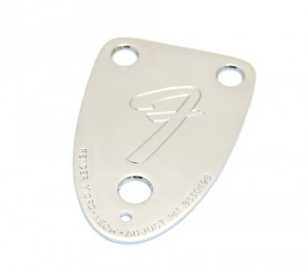 Fender - Fender 70s Vintage-Style 3-Bolt