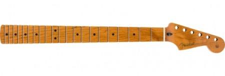 Fender - Fender 9.5
