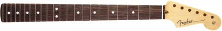 Fender - Fender Amerıcan Standard Stratocaster® Rosewood Neck
