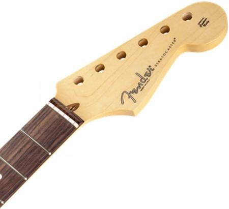 Fender Amerıcan Standard Stratocaster® Rosewood Neck - Thumbnail