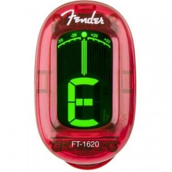 Fender California Serisi Mandal Tip Tuner