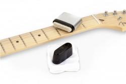 Fender Speed Slick Guitar String Cleaner - Thumbnail