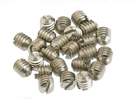 Fender - Fender Knob Set Screws