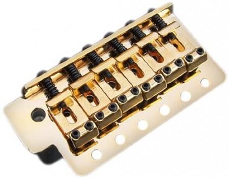 Fender Mexico Vıntage-Style Standard Serıes Stratocaster® Brıdge (Pre '06) - Thumbnail