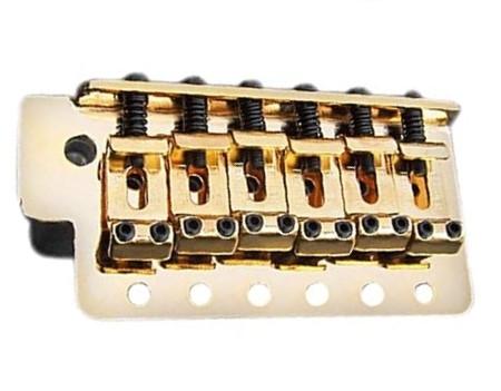 Fender - Fender Mexico Vıntage-Style Standard Serıes Stratocaster® Brıdge (Pre '06)