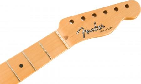 Fender - Fender Original 50's Telecaster Neck
