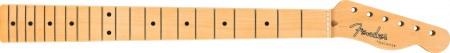 Fender Original 50's Telecaster Neck - Thumbnail