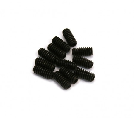 Fender - Fender Saddle Height Adjust Screws USA Series