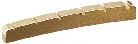 Fender - Fender Stratocaster Brass Nut