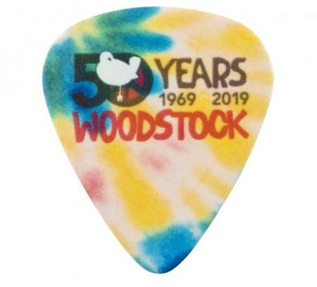 Fender - Fender® Woodstock® Pıck Tın (6)