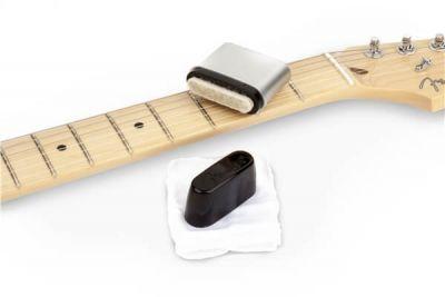 Fender Gitar Teli Temizleyici
