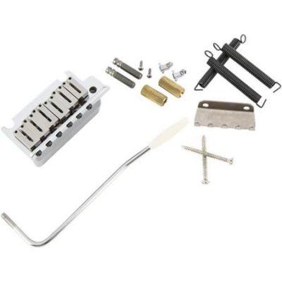 Fender Tremolo Bridge Assembly USA Strat ('86-'07)