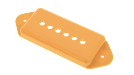 Gibson - Gibson P90/ P100 Dog Ear Pickups Cover