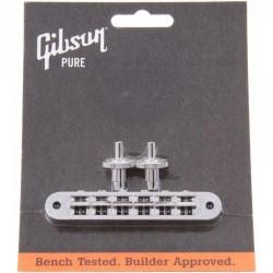 Gibson PBBR-030 Nashville Tune-O-Matic Bridge-Köprü - Thumbnail