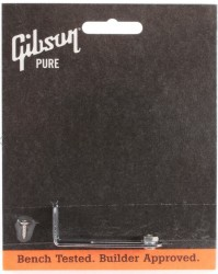 Gibson PRPB-020 Pickguard Sabitleme Desteği - Thumbnail