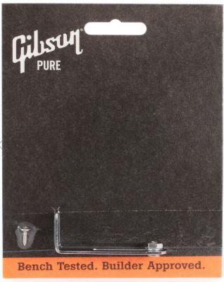 Gibson PRPB-020 Pickguard Sabitleme Desteği