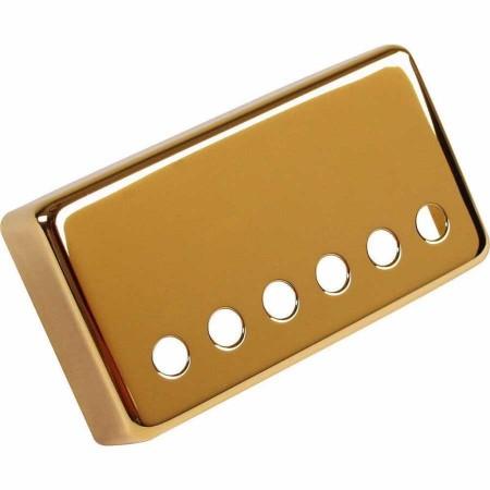 Gibson - Gibson PRPC-025 Humbucker Köprü Manyetik Kapağı