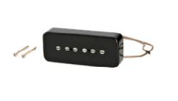 Gibson - Gibson P90 Soapbar Çerçeveli Single Coil Manyetik