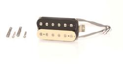 """Gibson 490T """"Modern Classic"""" Humbucker Köprü Manyetiği (Zebra)"""