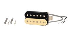 "Gibson - Gibson 490R ""Modern Classic"" Sap Manyetiği (Zebra)"