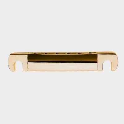 Gibson PTTP-080 Historic Lightweight Gold Tailpiece