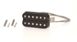 "Gibson - Gibson 490T ""Modern Classic"" Humbucker Köprü Manyetiği (Double Black)"