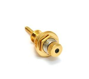 - Gotoh EPR-2 Gold Kilitli Askı Pini Tek