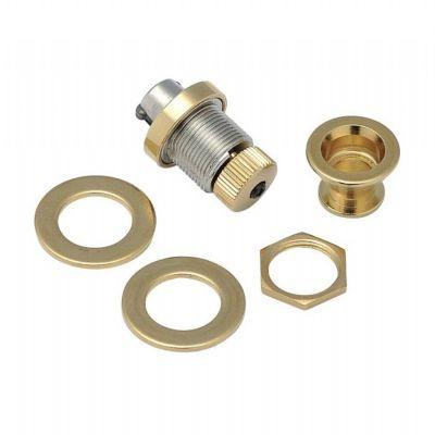 Gotoh EPR-2 Gold Kilitli Askı Pini