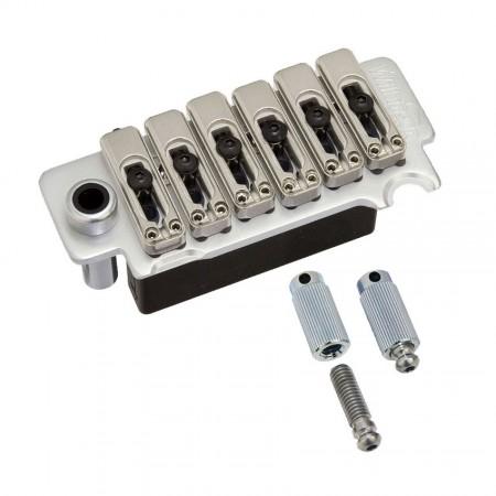 Gotoh - Gotoh VS-100N Wilkinson Tremolo Sistemi