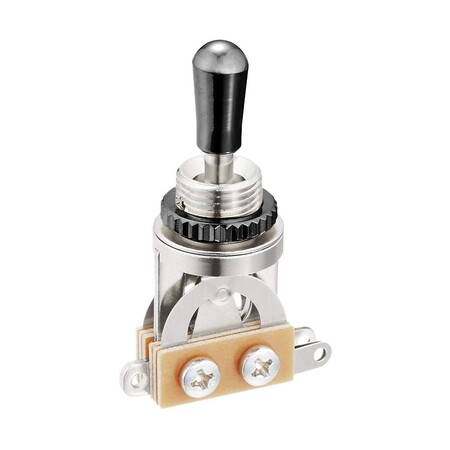Gotoh - Hosco YM-T20B LP Toggle Switch