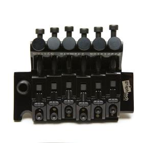 GraphTech PS-0080-B0 Floyd Rose Style Bridge