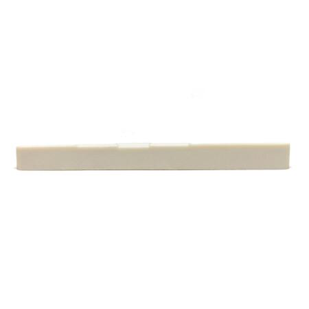 Graphtech LC-9208-10 Nubone Classical Alt Eşik - Thumbnail