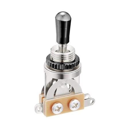 Hosco - Hosco YM-T20B LP Toggle Switch