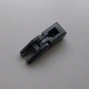 İbanez - İbanez 2ED2-2PC Edge Power Cosmo Tremolo Saddle (Tek)