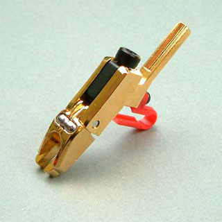 İbanez - İbanez 2EL2-2G Edge Saddle Unit Gold