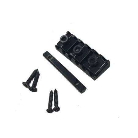 İbanez - İbanez 2LN1MAE001-BK 42mm Kilitli Üst Eşik