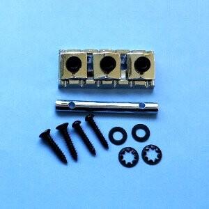 İbanez - İbanez 2LN1MBA001 R250 Solak Locking Nut 42mm (Set)