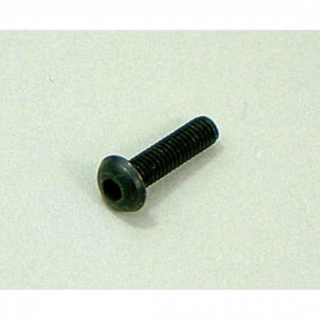 İbanez - İbanez 2TL2-3S Locking Nut Bolt (2'li Set)
