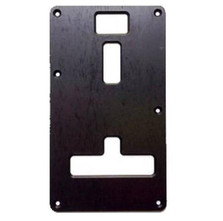 İbanez - İbanez 4PT00A0025 SynchroniZR Tremolo Cavity Plate