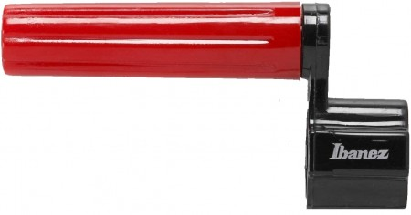 İbanez - Ibanez ISW10 String Winder-Tel Sarıcı
