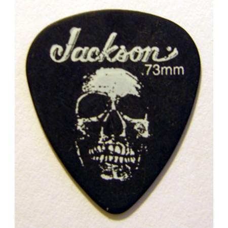 Jackson - Jackson 451 Medium .73mm 12'li Pena Seti