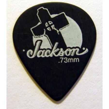 Jackson - Jackson 551 Medium .73mm 12'li Pena Seti