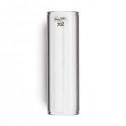 Jim Dunlop - Jim Dunlop 202 Glass Medium Slide