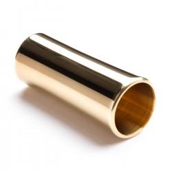 Jim Dunlop 231SI Harris (9 Ring) Medium Slide - Thumbnail